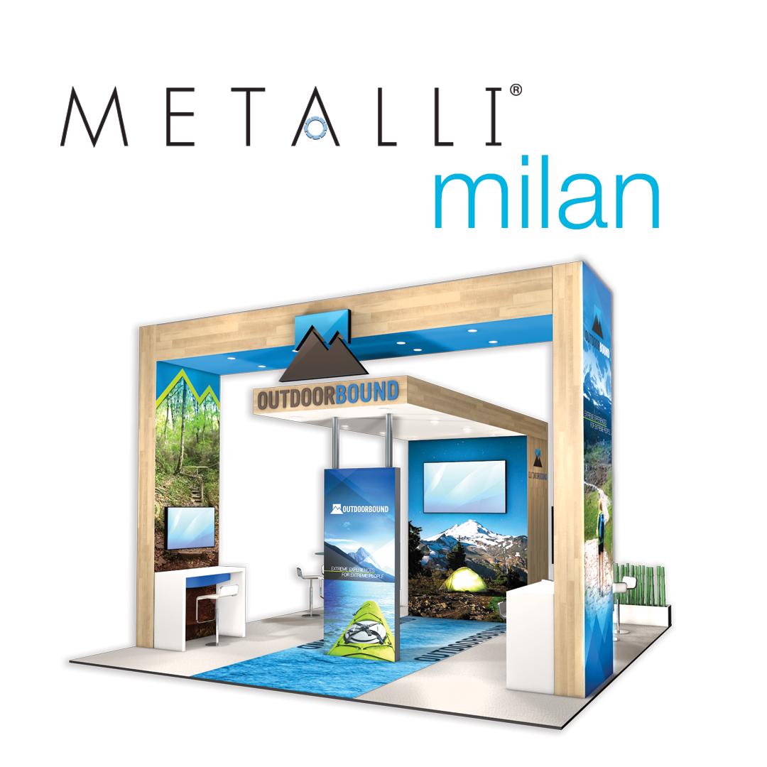 Metalli Milan.png