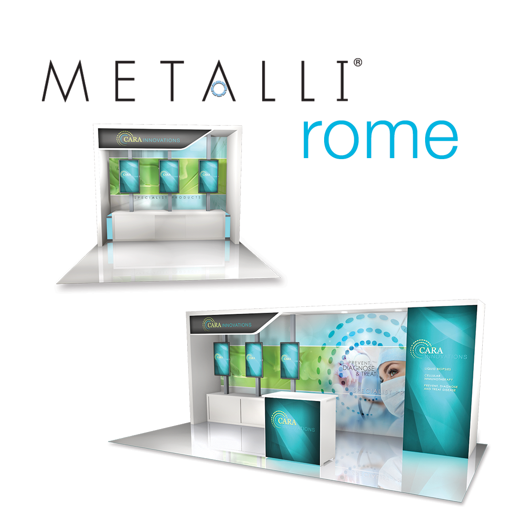 Metalli Rome.png
