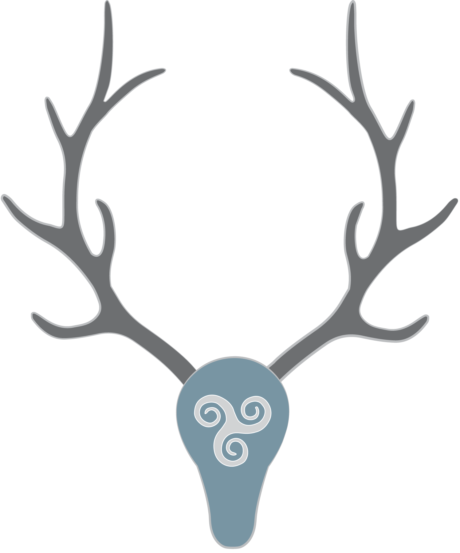 KimFosterAcupuncture_logo.png