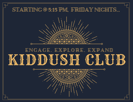new kiddush club menu (1).png
