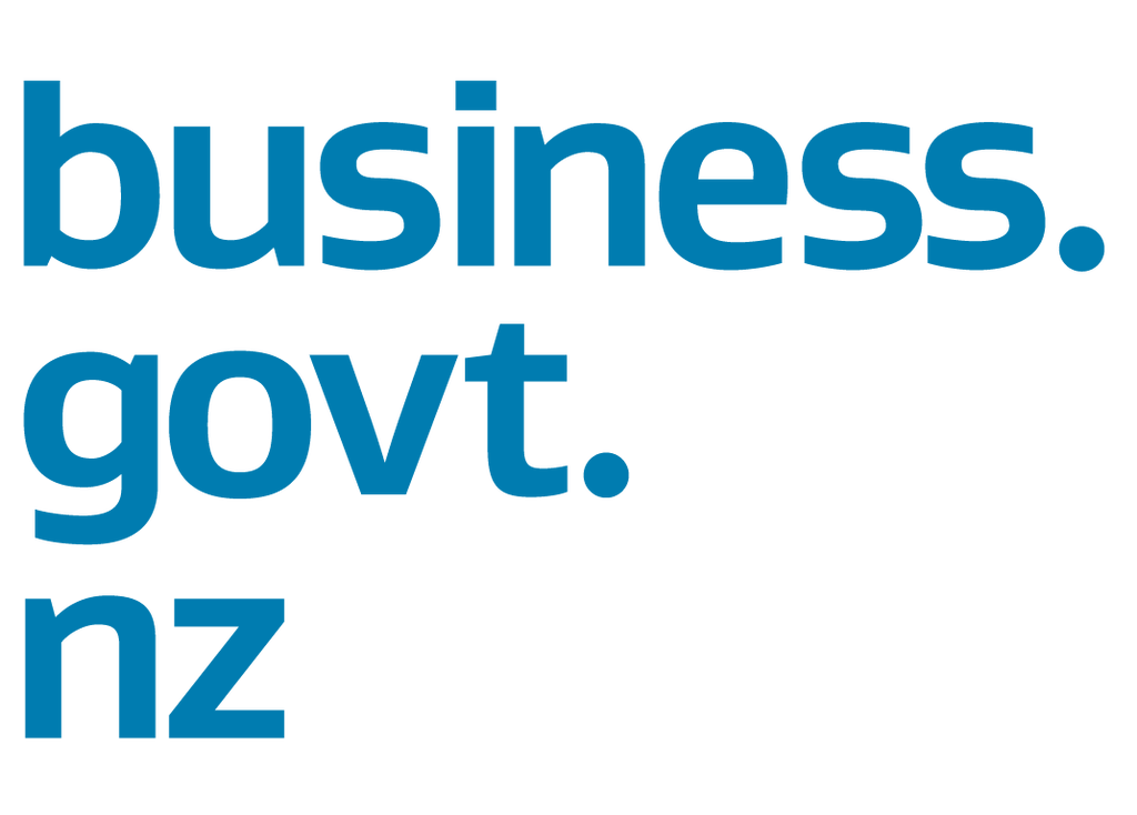 business.govt_.nz-logo-a-blue-01.png