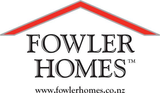 fowler_homes_logo.jpg