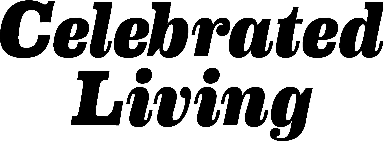 CL-Logo-black-01.png