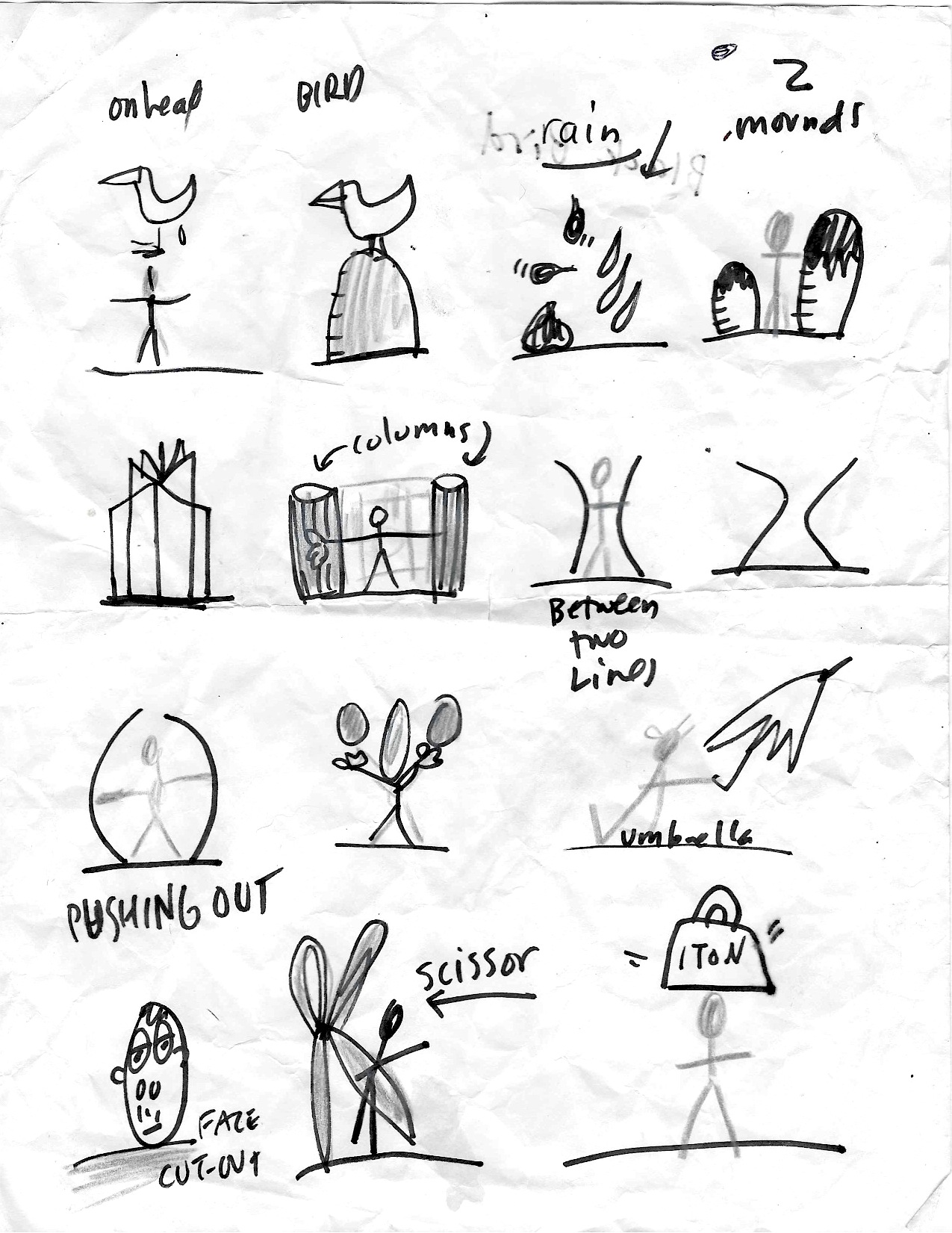 flatbush sketch ups.jpg