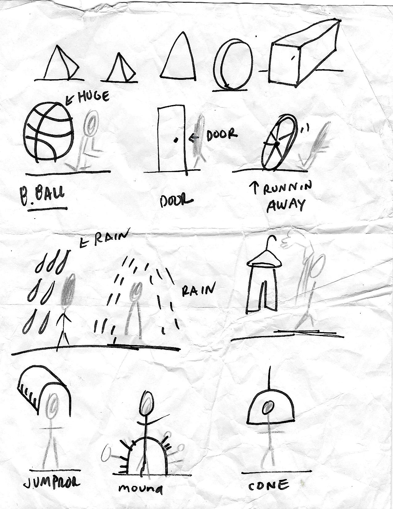 sketch ups two.jpg