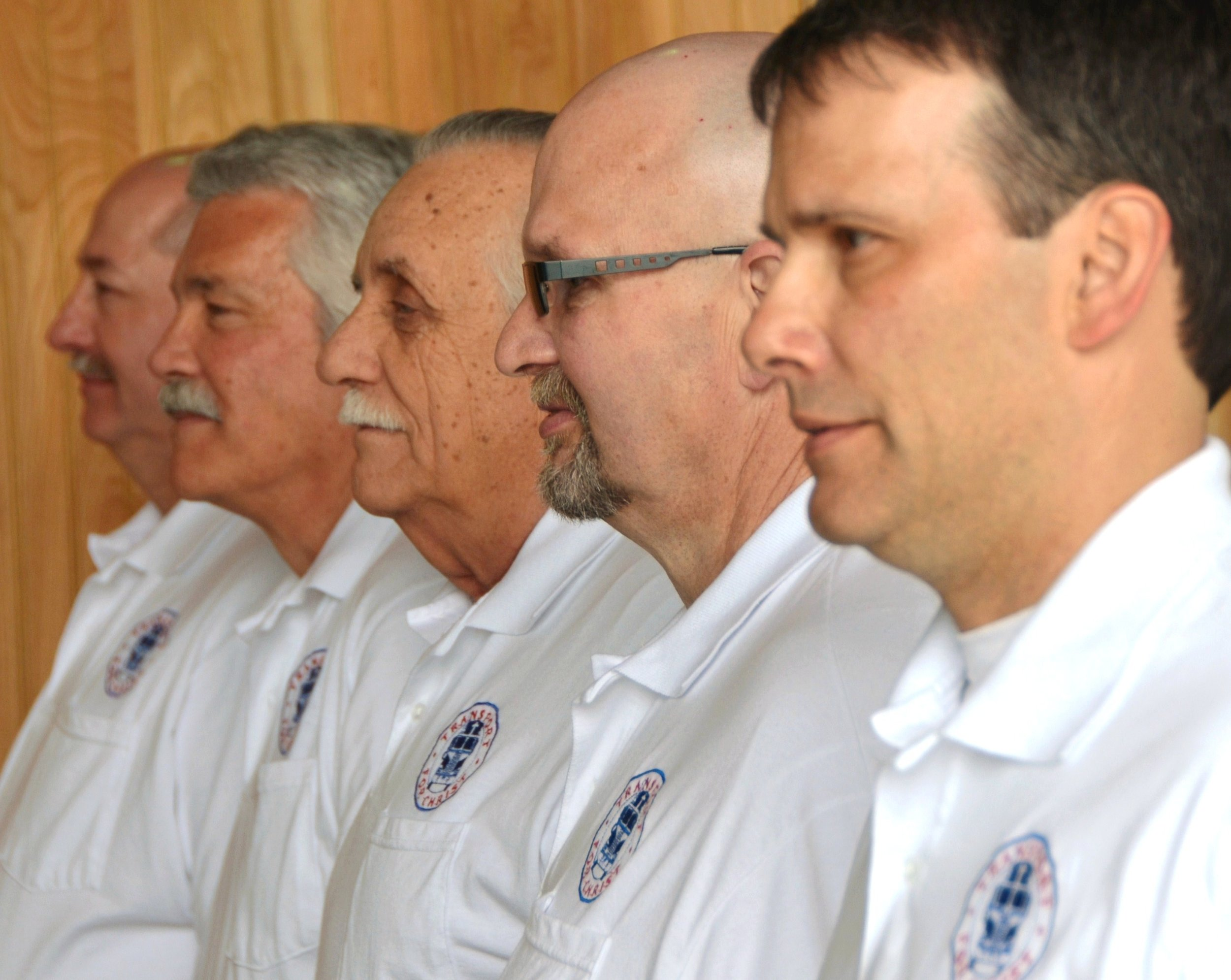 group of chaplains.jpg