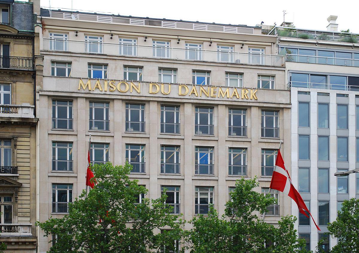 Maison_du_Danemark,_Paris_17_July_2008.jpg