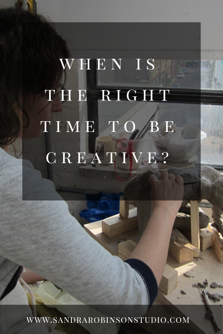 Sr Studio, creative time.png