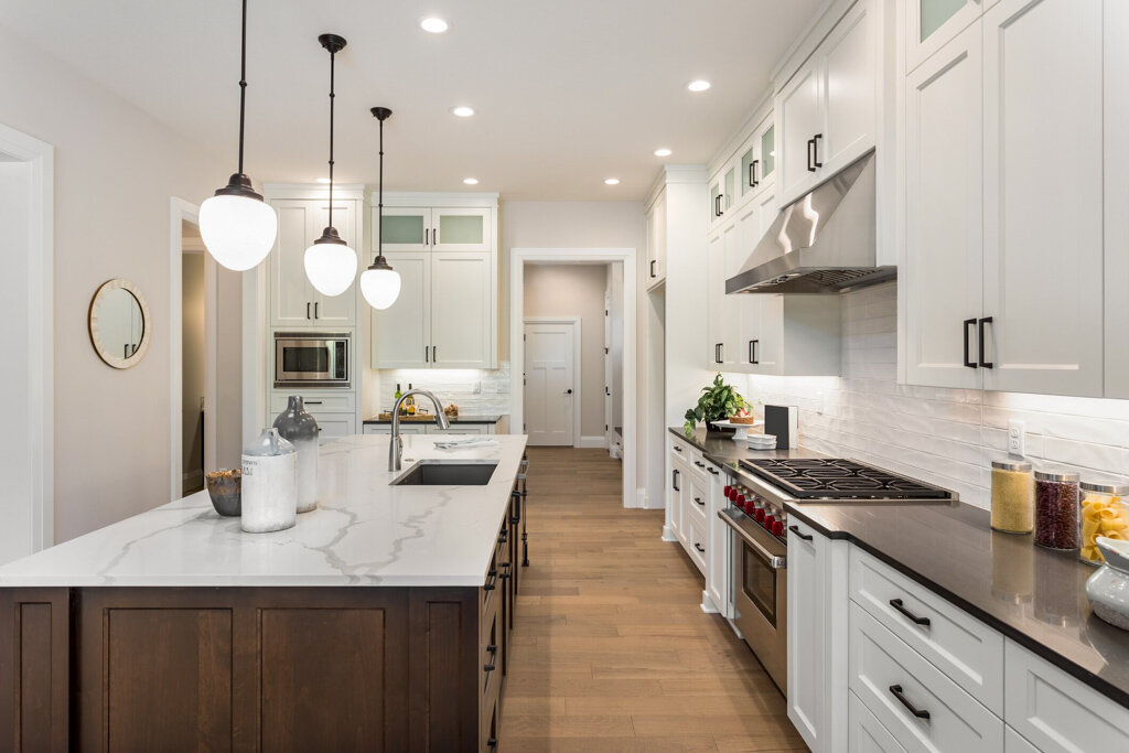 Kitchen Renovations Kitchen Remodels New Kitchen Cabinets New Kitchen Counter Tops Dallas Area D Intuitive Design Construct