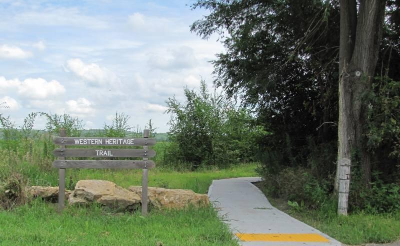 heritage trail.JPG