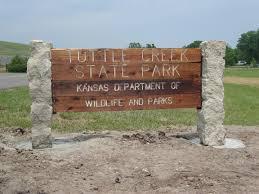 Tuttle Creek Sign.jpg
