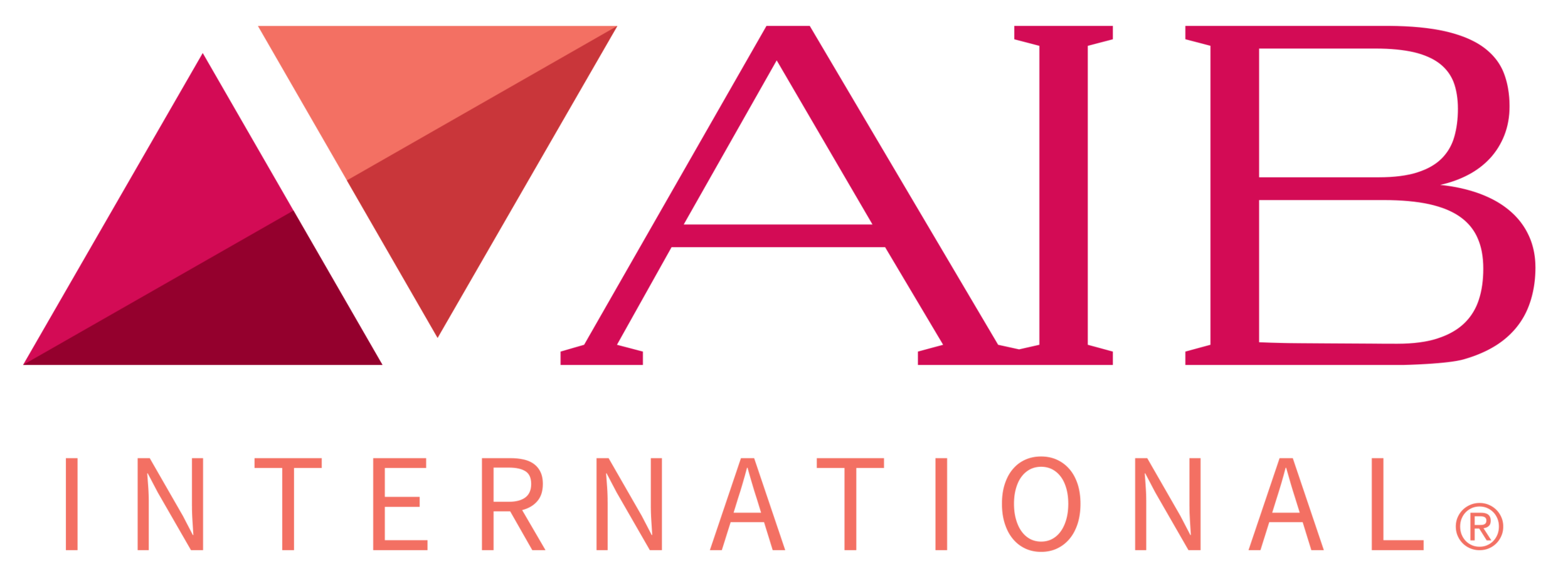 AIB_International.png