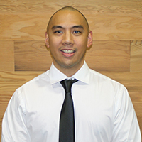 Ryan King is a Physical Therapist at Metro Physical Therapy Garden City