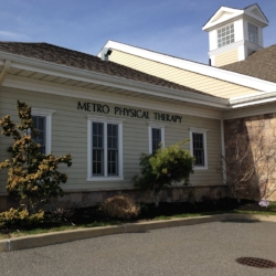 Bellmore Physical Therapy