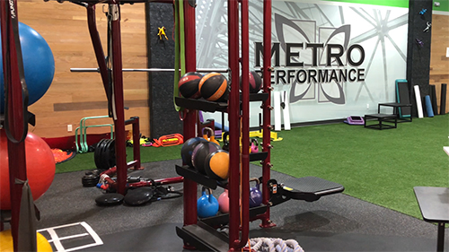 Gym shot.jpg