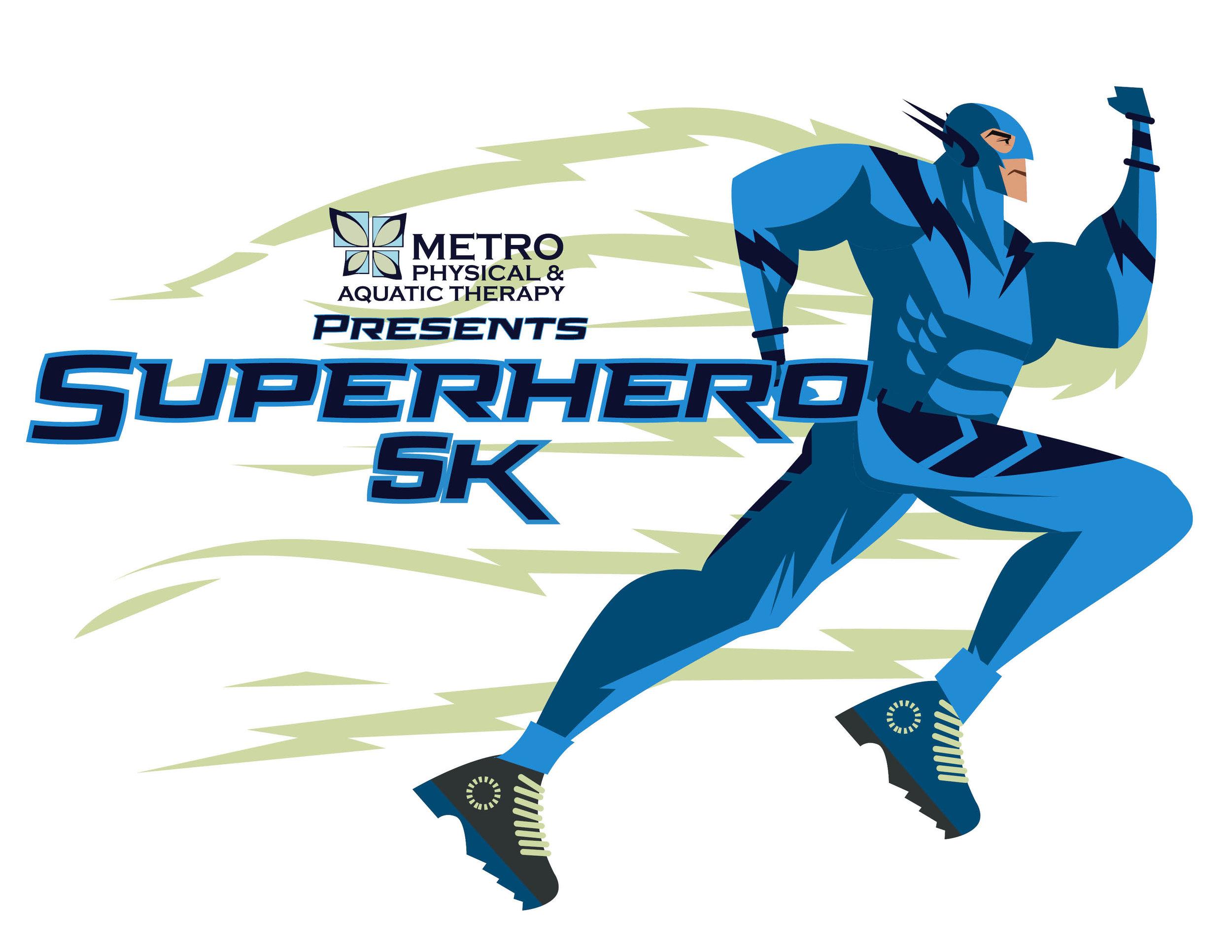 Superhero 5k5.jpg
