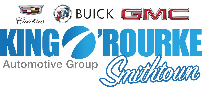 Cadillac Buick GMC KOR logo February 2019.jpg