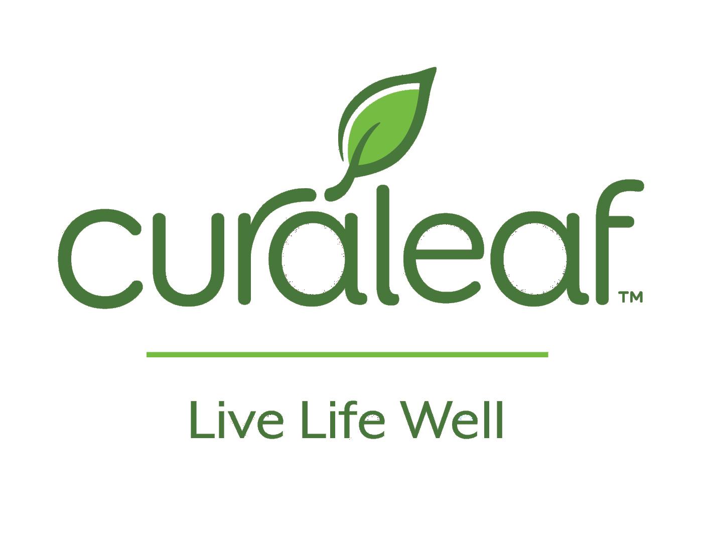Curaleaf_logo.png