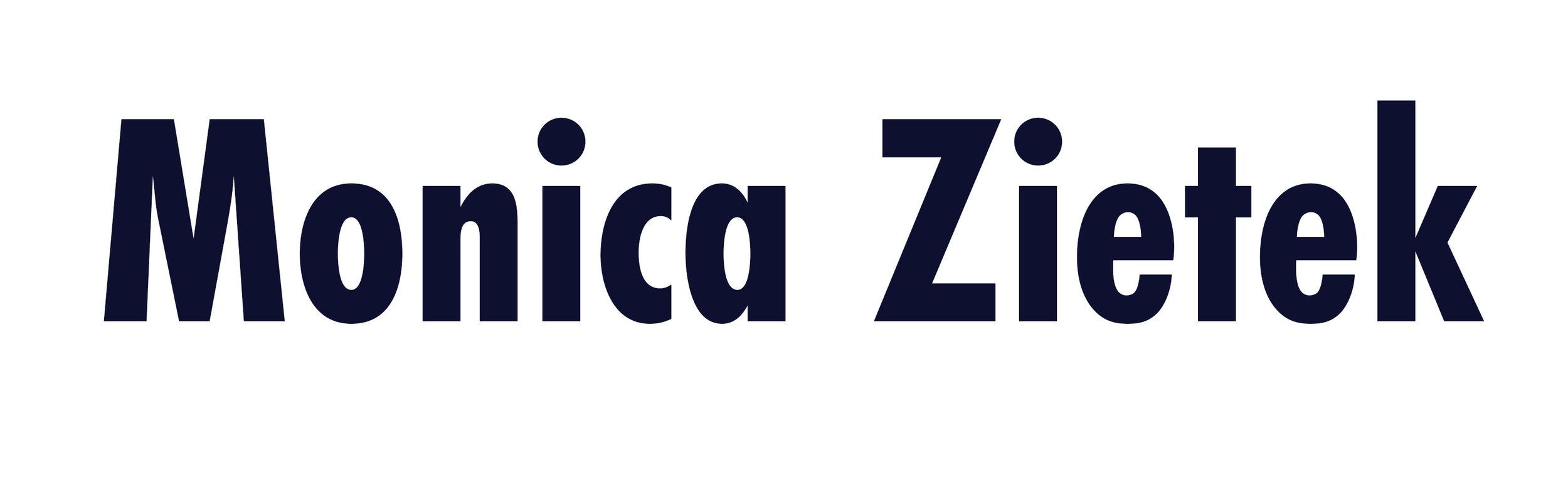 Monica Z Logo.jpg