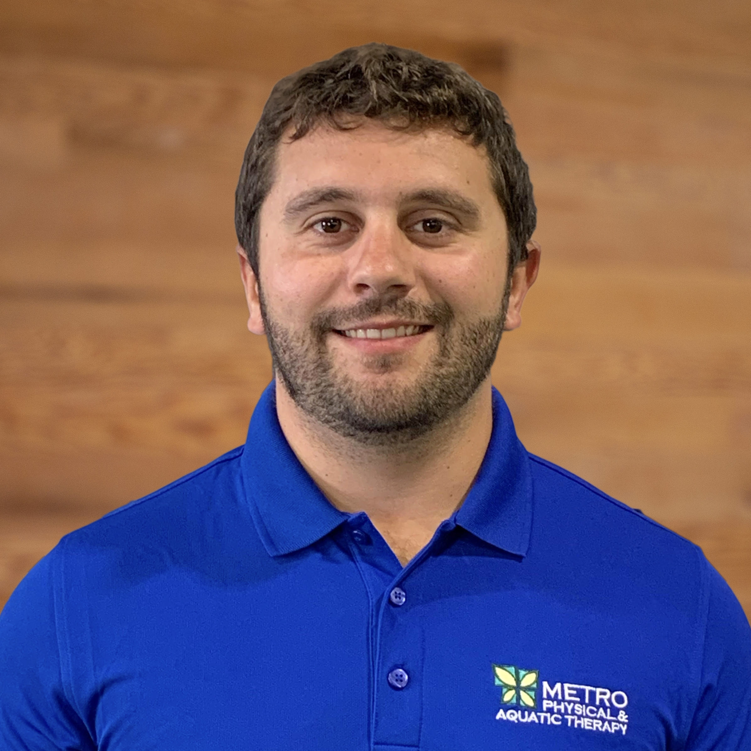 Jordan Placella is Physical Therapist in Garden City