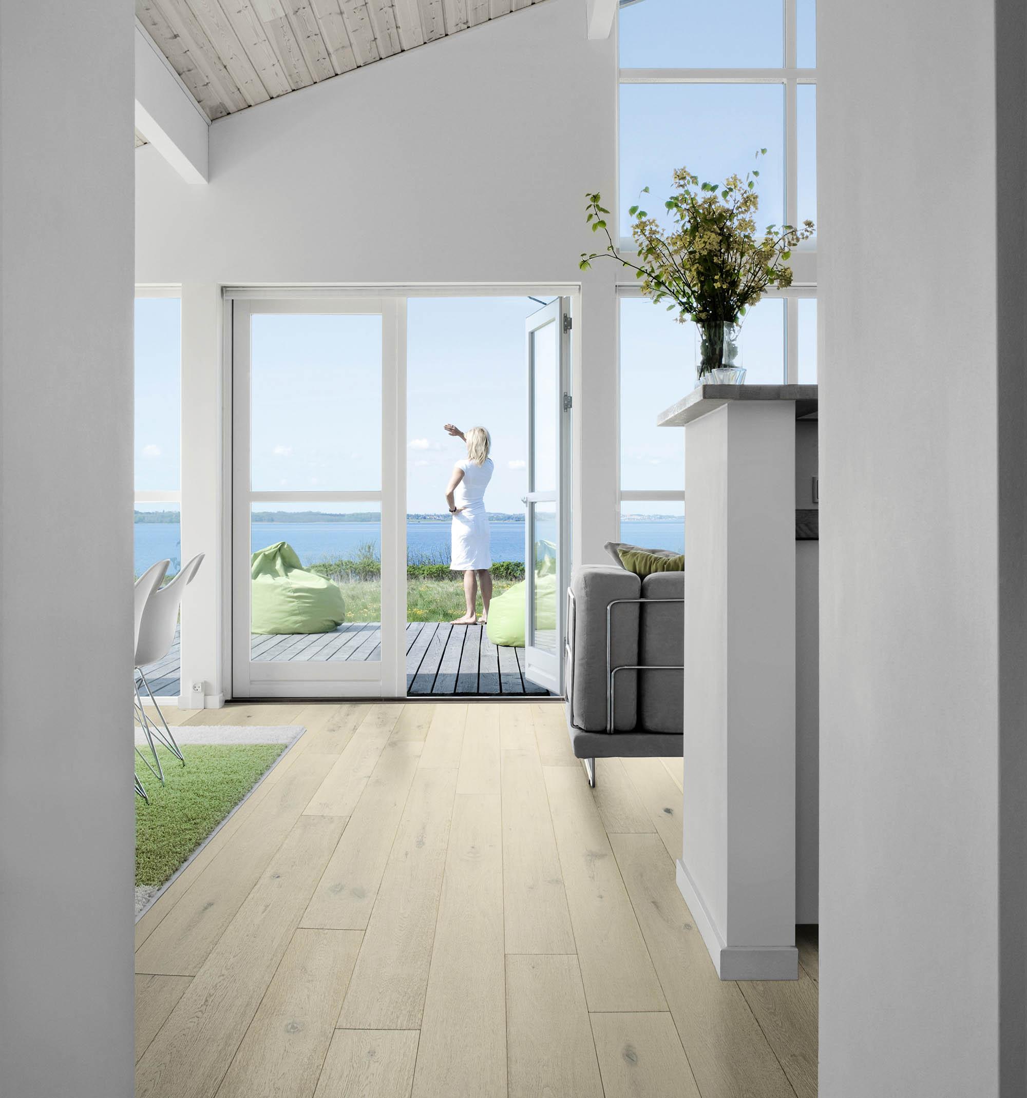 Chene grigio room view.jpg