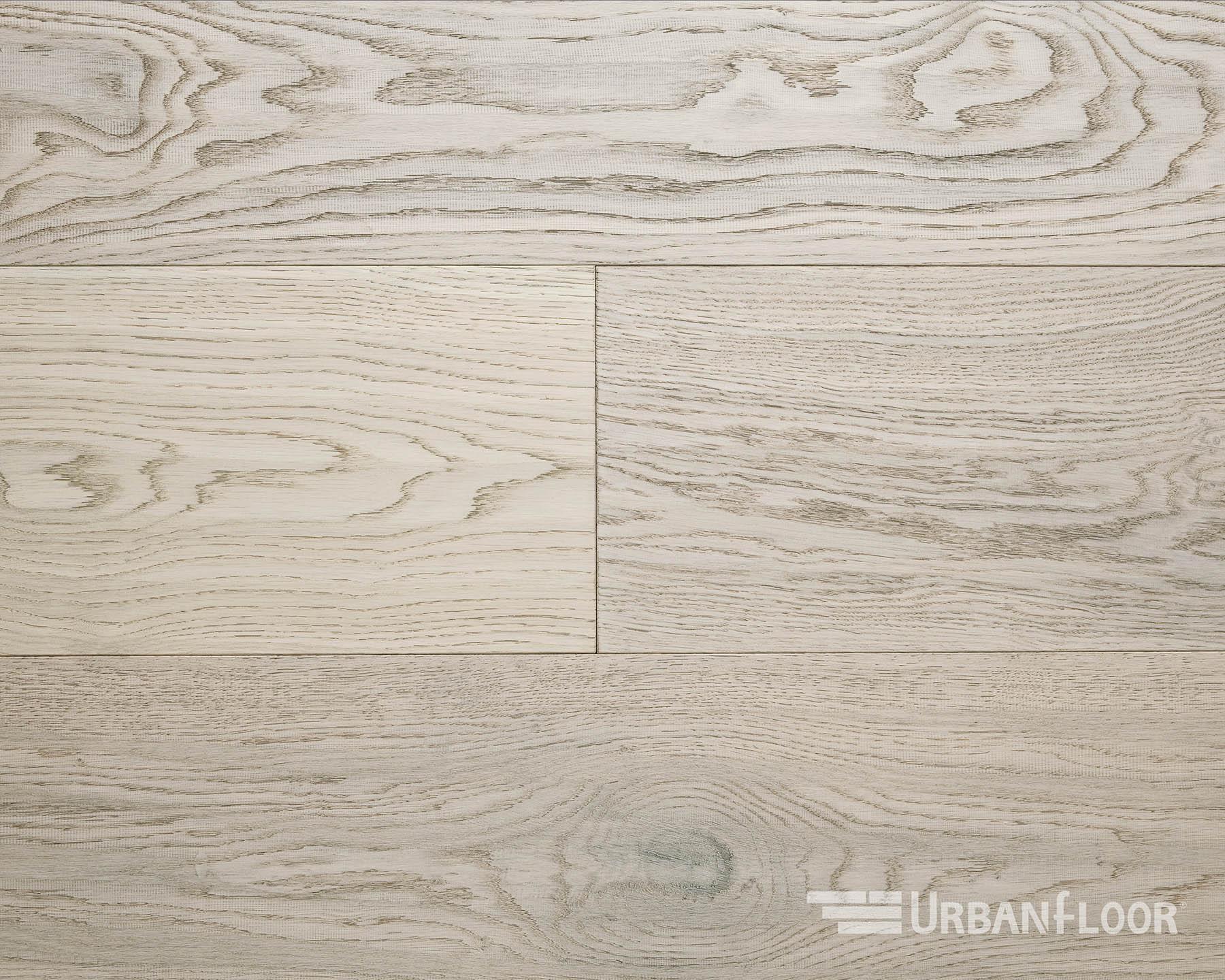 VC abruzzo wood floors websize.jpg