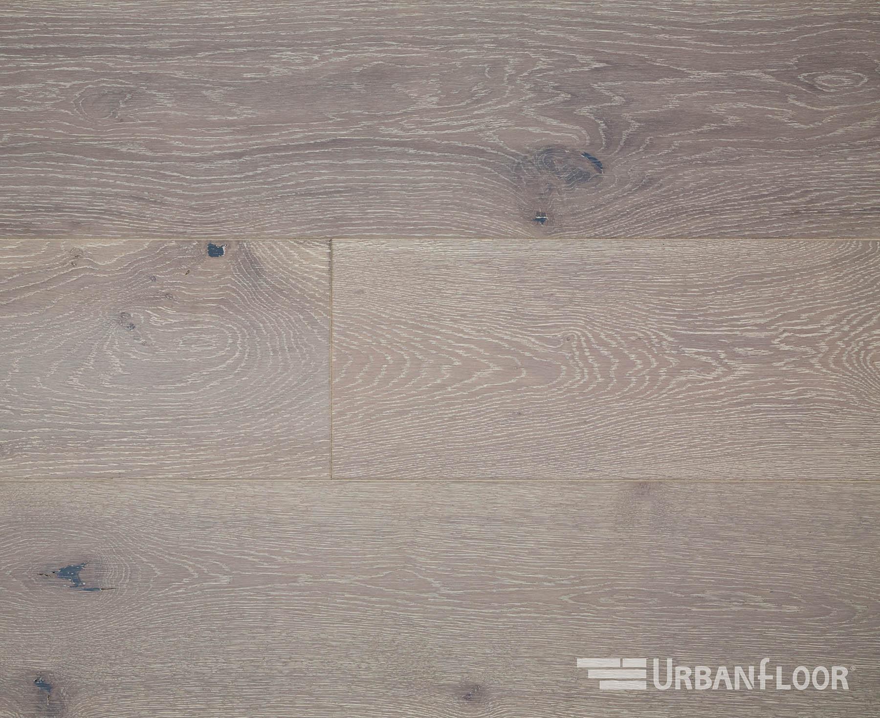 VC Valentina wood floors websize.jpg