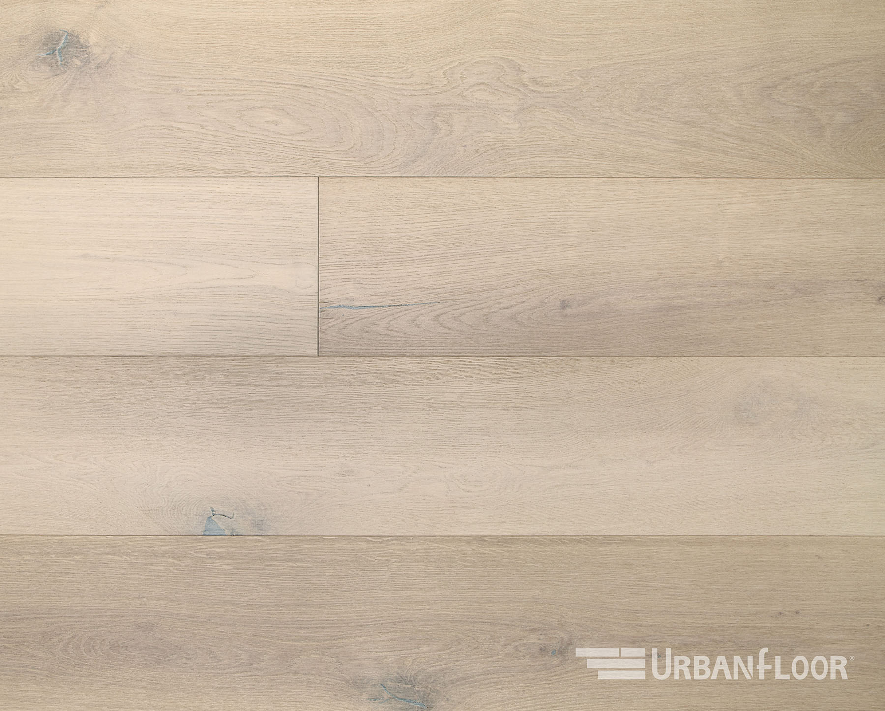 VC Romagna wood floors websize.jpg