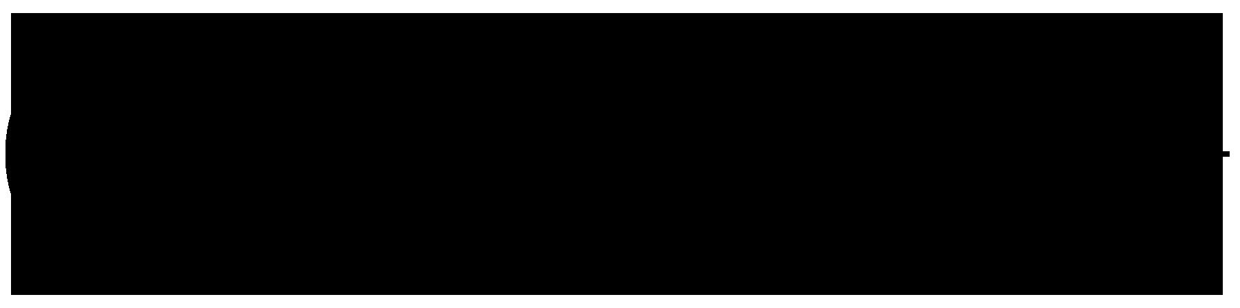 villacaprisi-horizontal-black.png