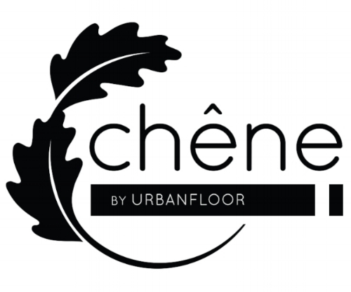 chene-black.jpg