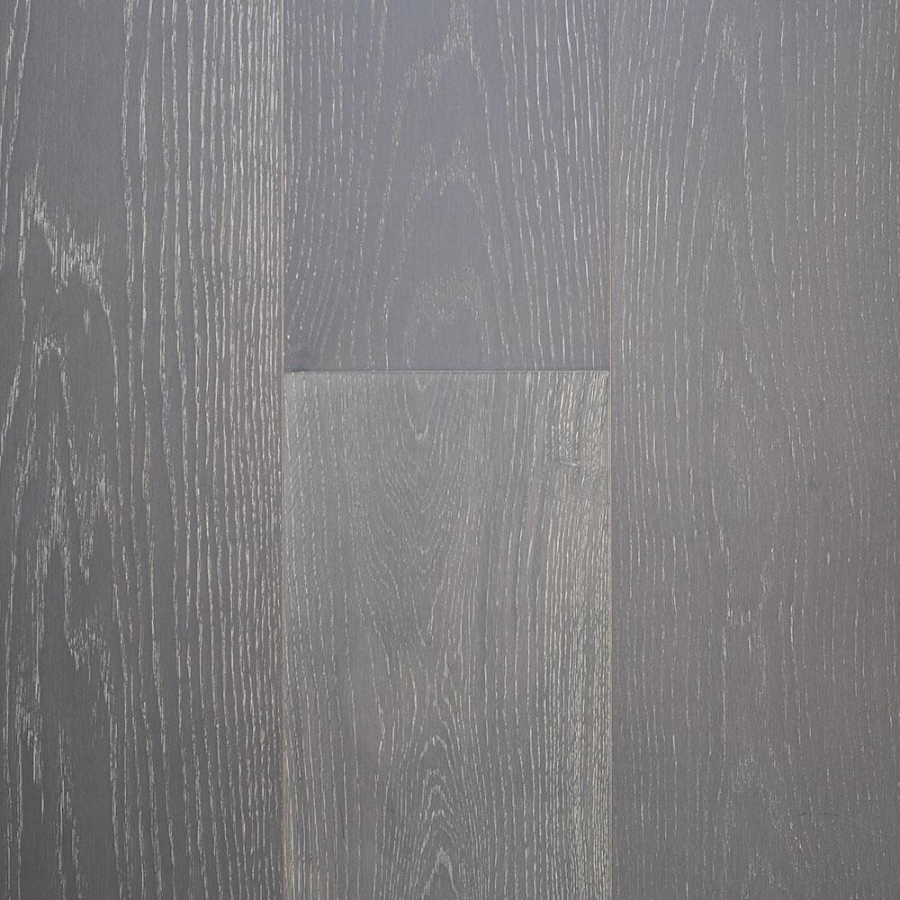 ancient world wood ash grey.jpg