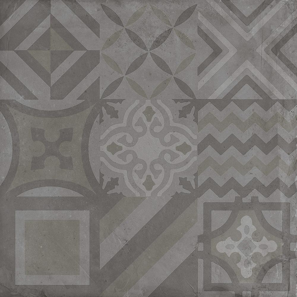 Copy of Dark Deco