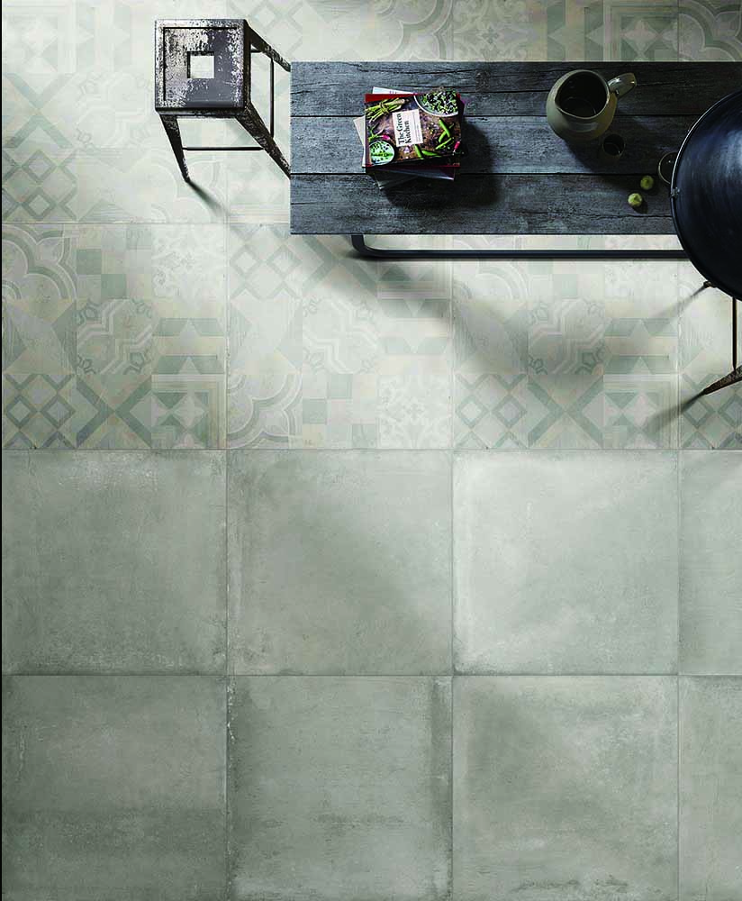 eleganza tiles front photo patterned alive collection.jpg