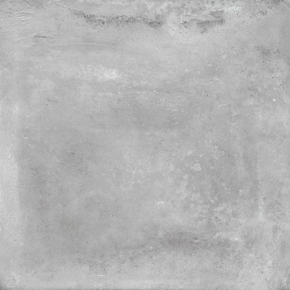Alive Grey