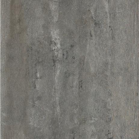Concrete Gun powder
