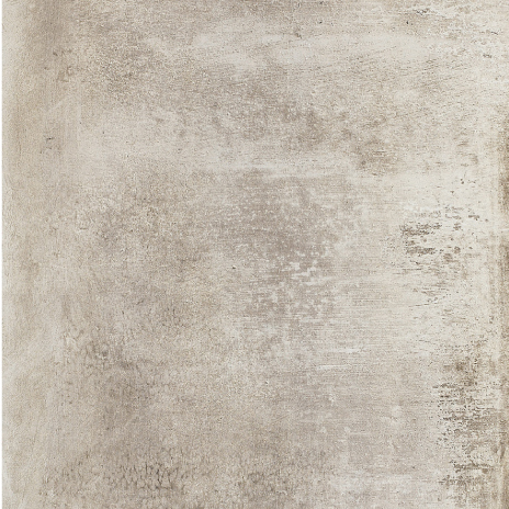 Concrete Ash Grey