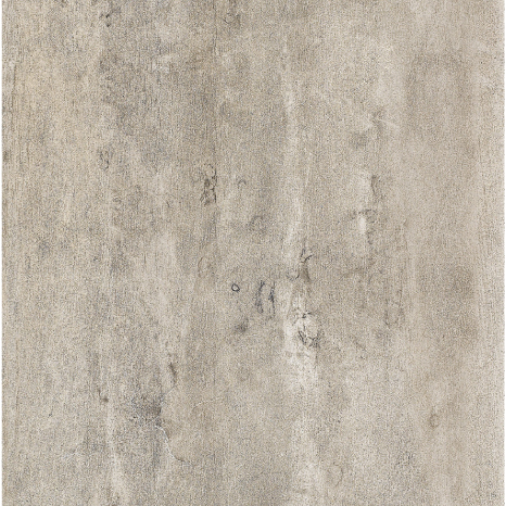 Concrete Argento