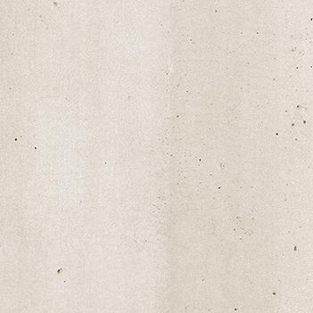 Concrete beige nature