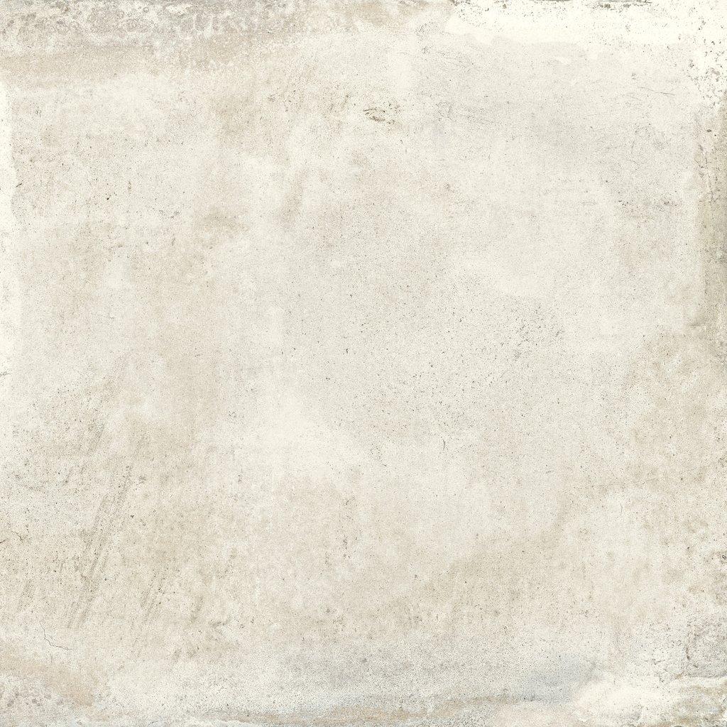 Borigni White