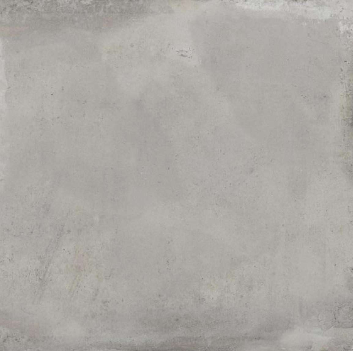 Borigni Gray