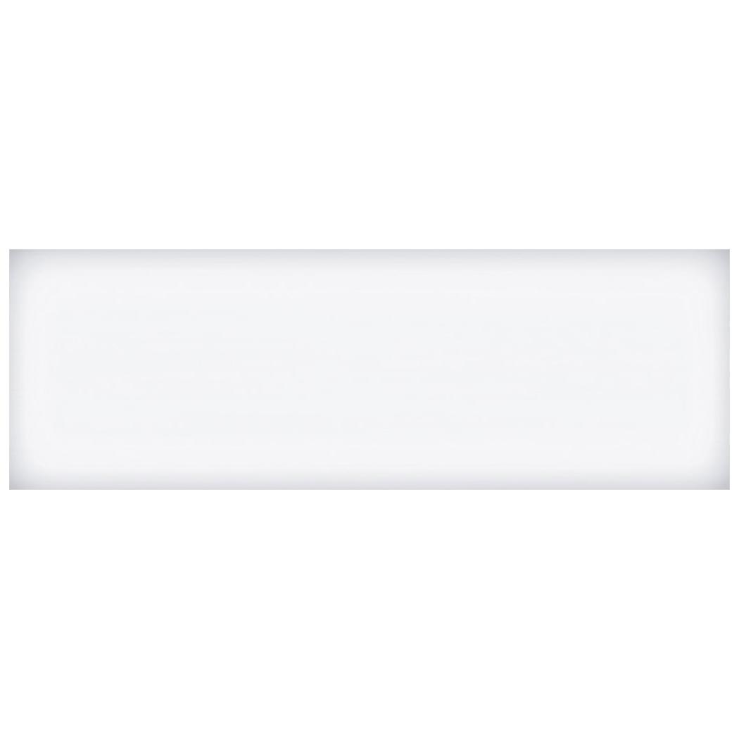 Colori White
