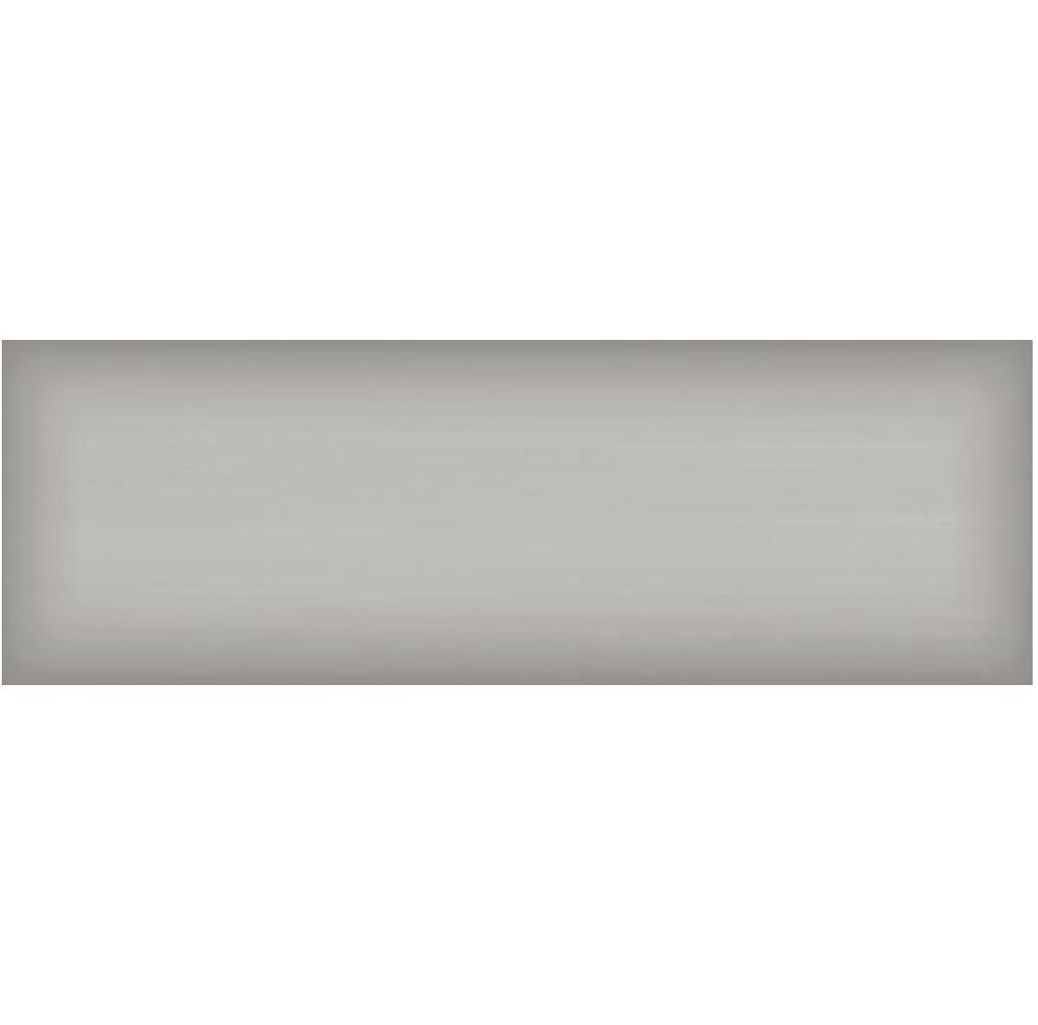 Colori Grey