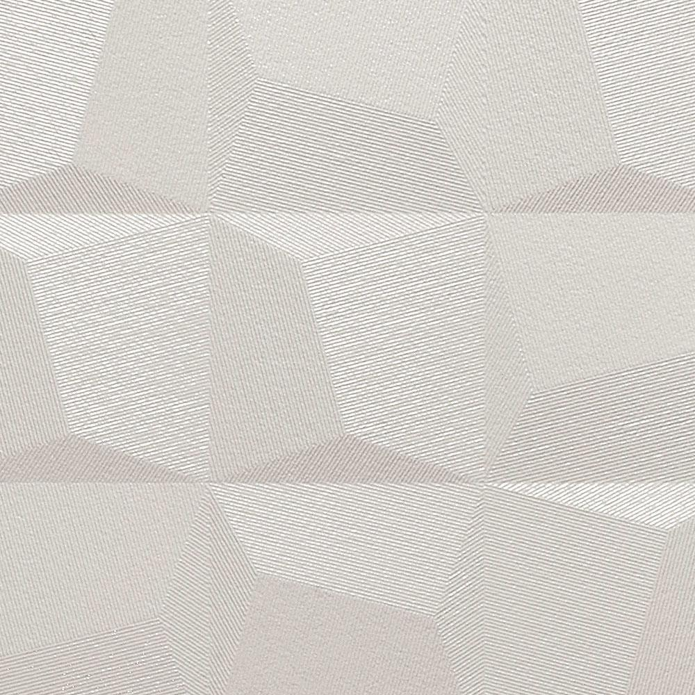 Nuovo Cubic White