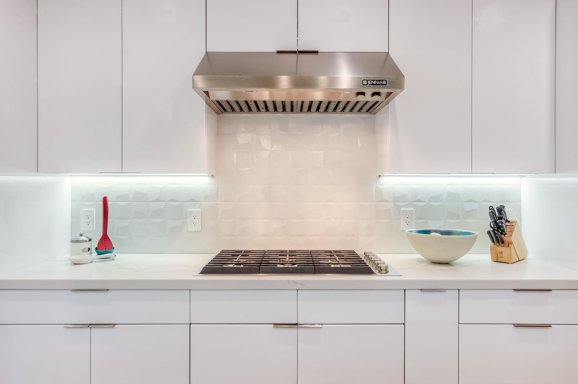 Complete home remodel Sherman Oaks Kitchen small1.jpg