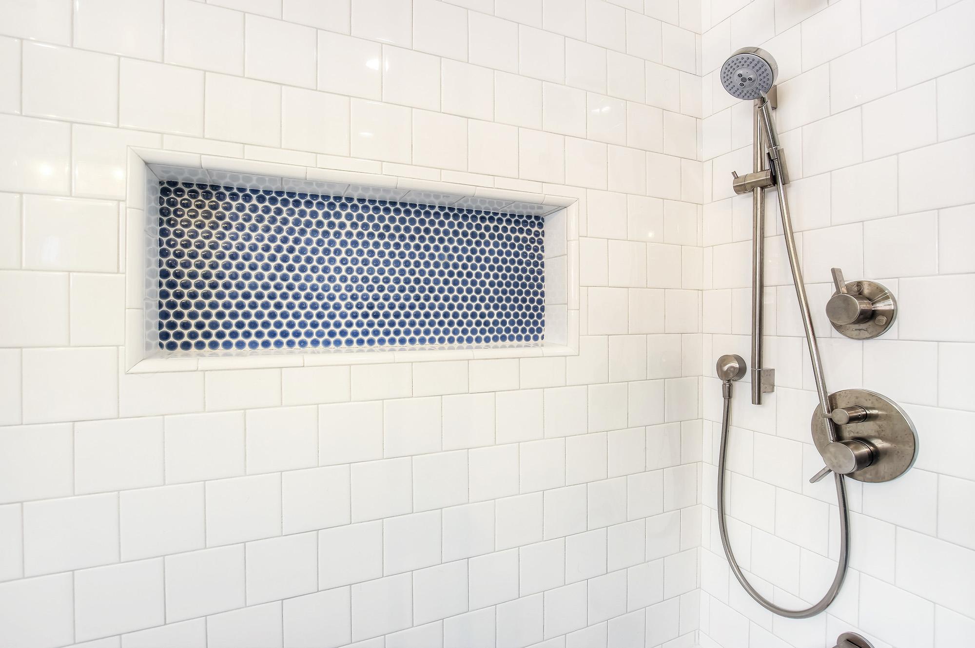 Toluca Lake bathroom remodel small 6.jpg