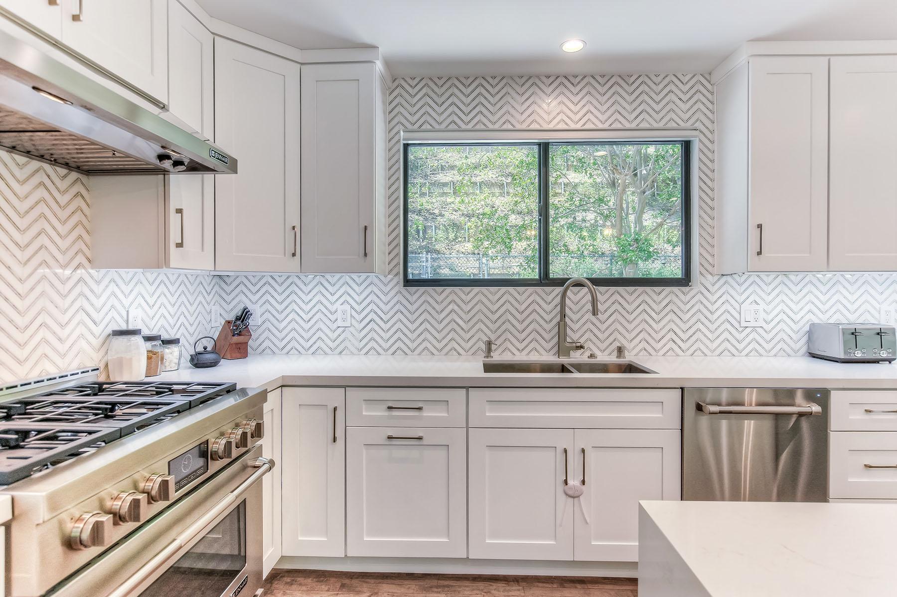 Studio City complete remodel kitchen small 3.jpg