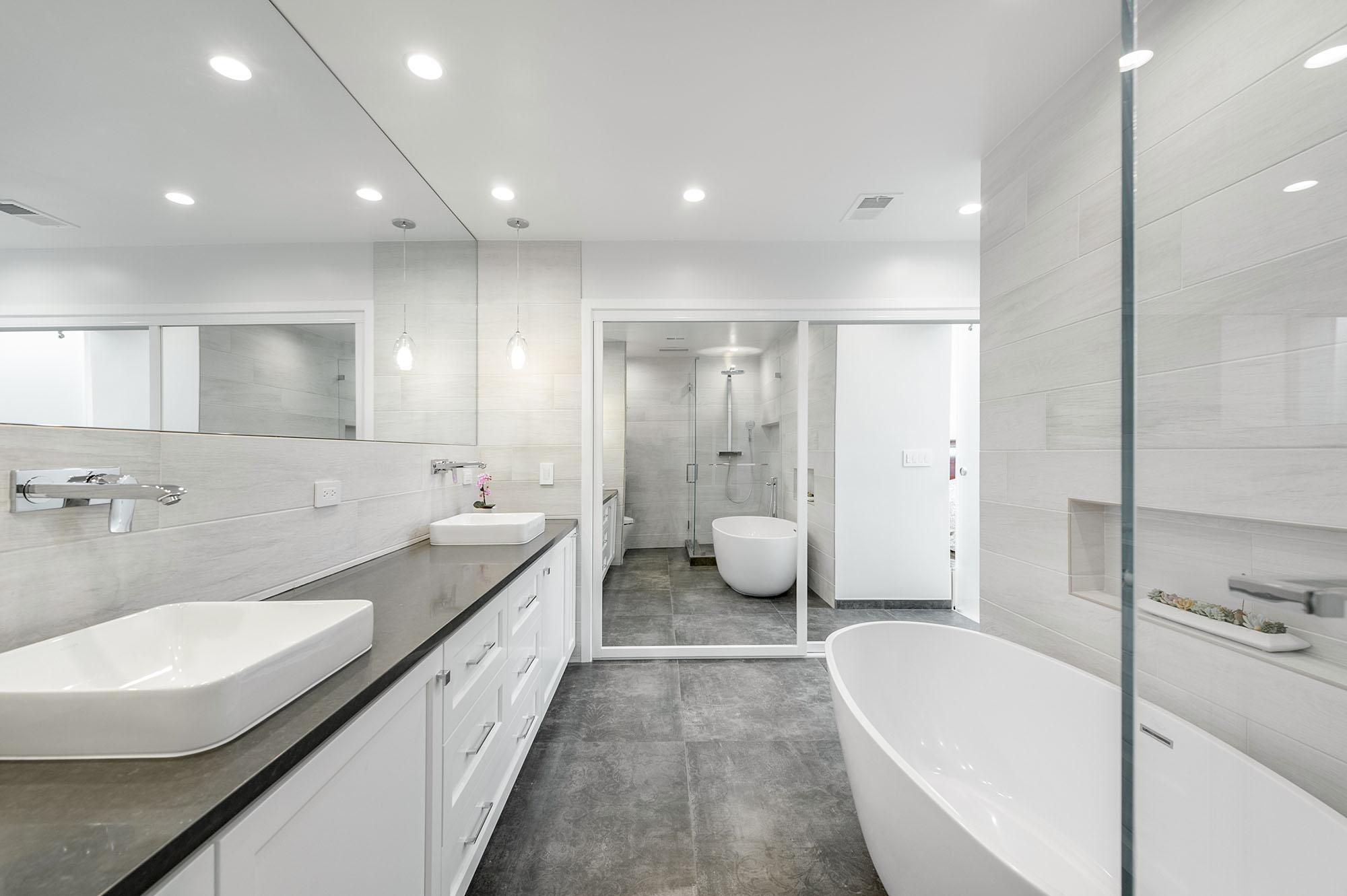 Beverly Glen Bathroom Remodel small 10.jpg