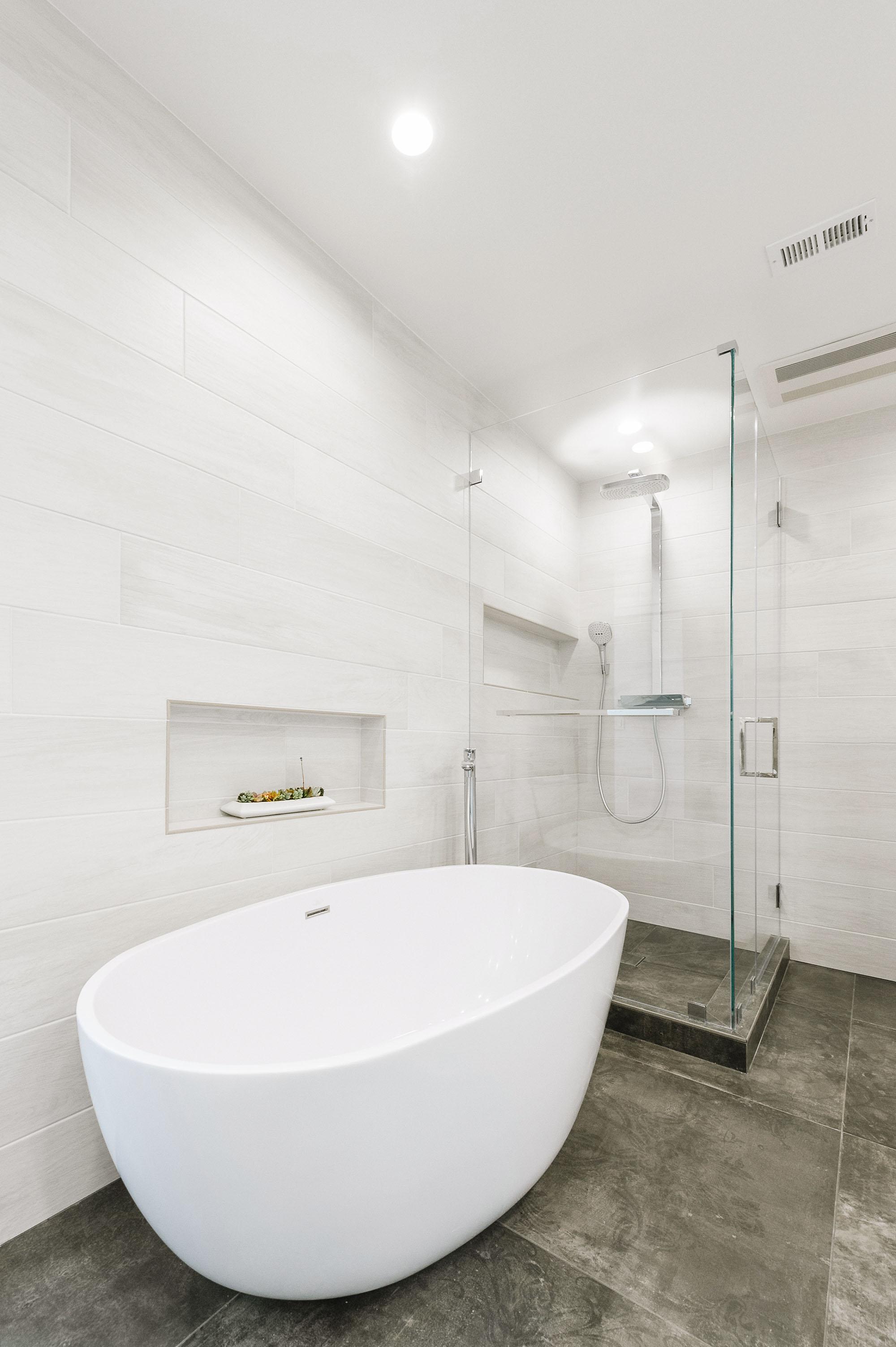 Beverly Glen Bathroom Remodel Small 12.jpg