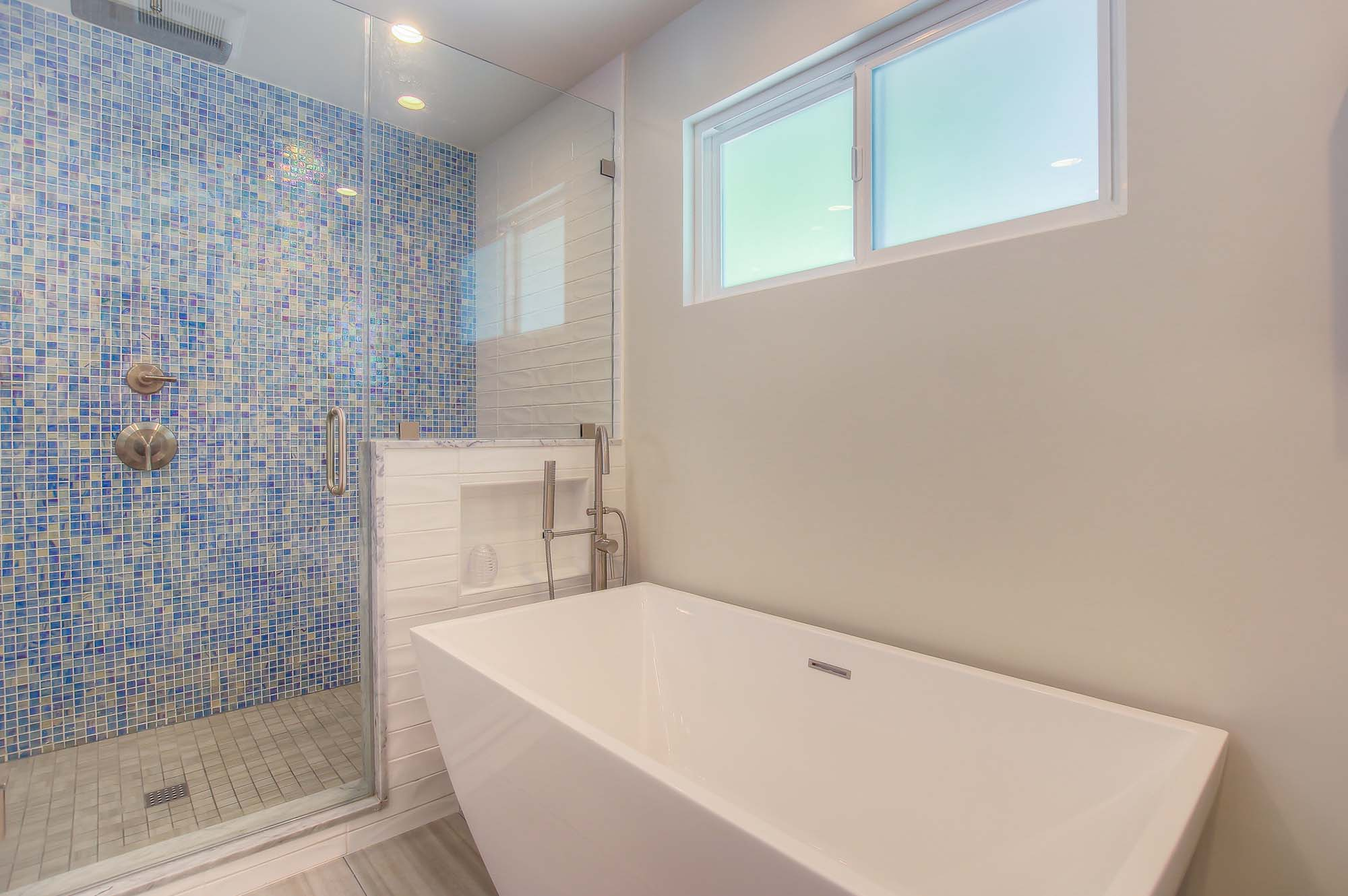 burbank bathroom tiles side view.jpg