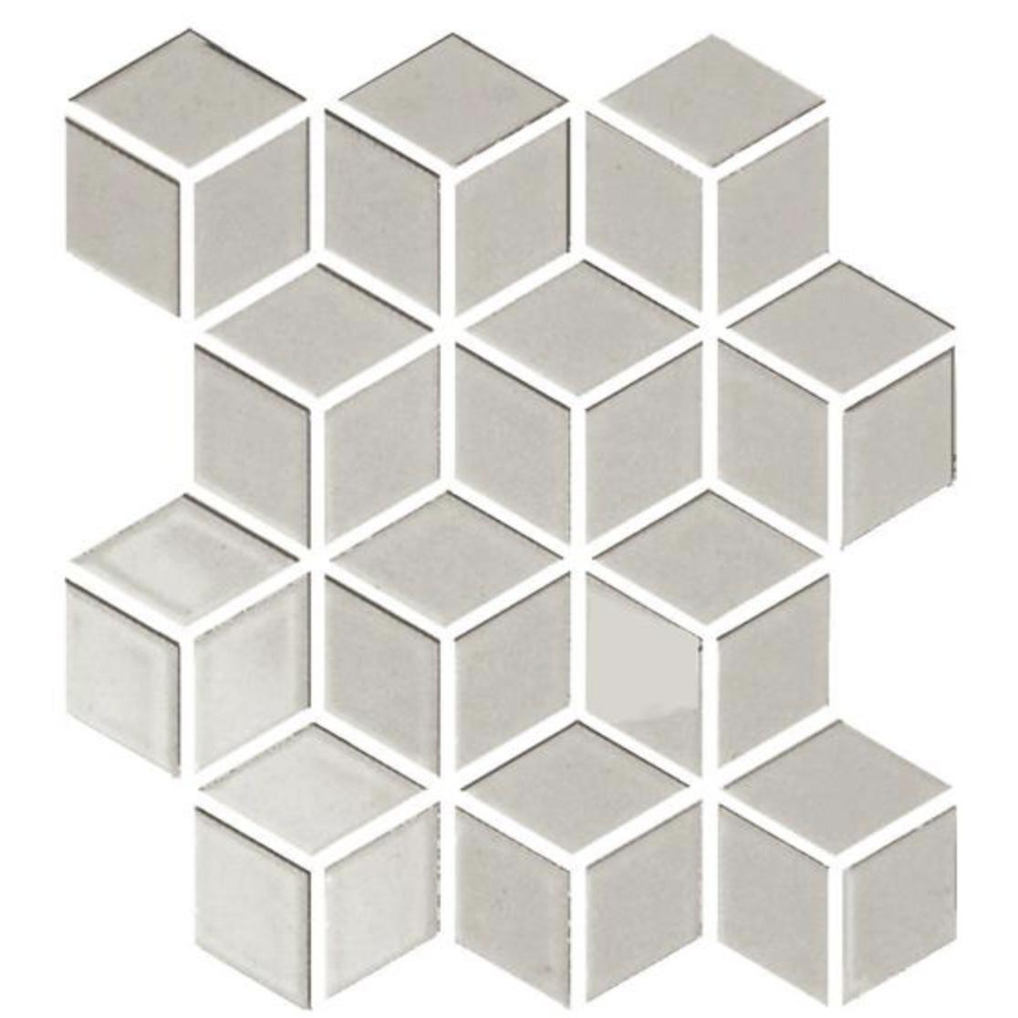 Shape Cube Fawn